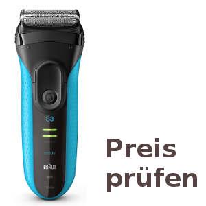 Braun-Serie-3