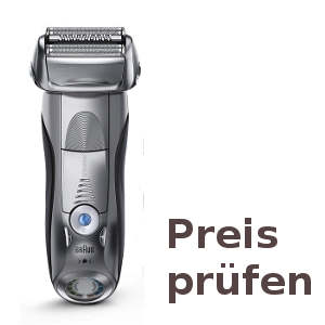 Braun-7-790
