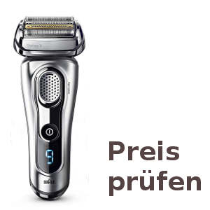 Braun-Serie-9-290