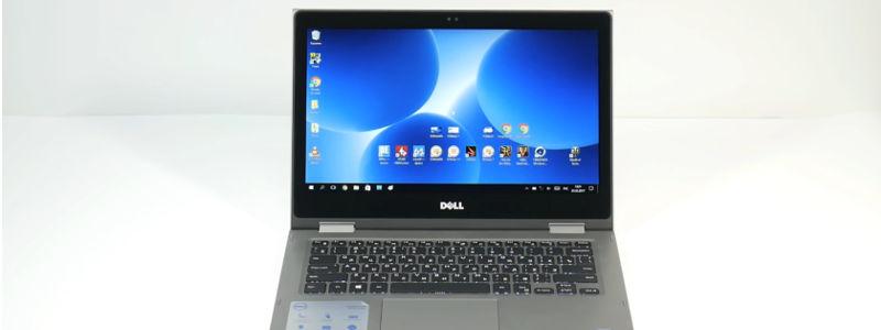 Dell-Inspiration-13