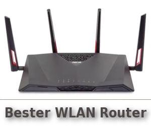 Bester-Wlan-Router-r