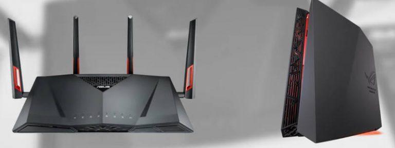 bester Wlan router