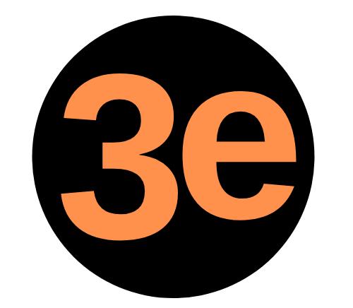 3e PC-News