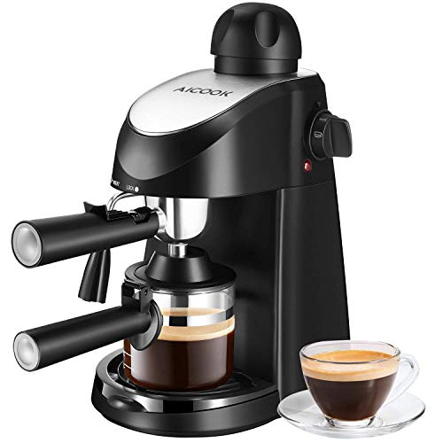 Aicook Kaffeemaschine