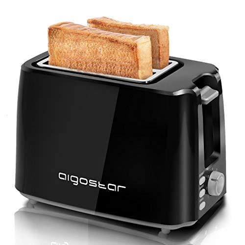 Aigostar Warrior 30JRL - Toaster