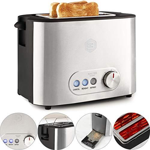 Balter Toaster