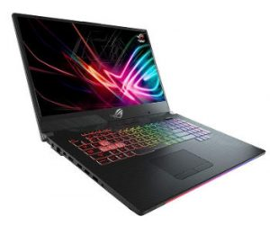 Bestes Gaming Laptop