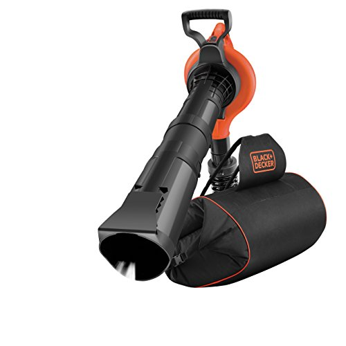 Black+Decker GW3031BP