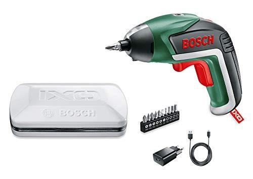 Bosch Akkuschrauber IXO