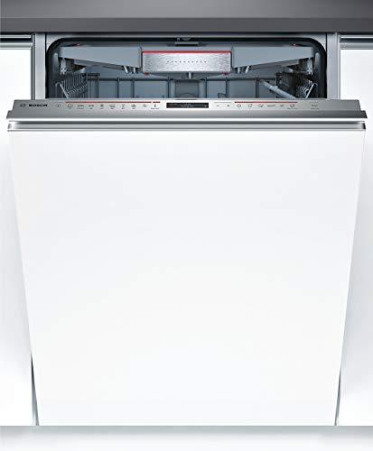 Bosch SBV68TX06E Vollintegriert