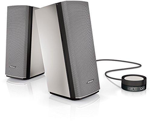 Bose Companion 20 PC-Lautsprecher System