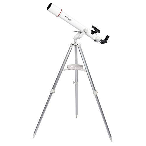 Bresser Refraktor Teleskop