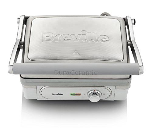 Breville VHG026X Ultimate Grill