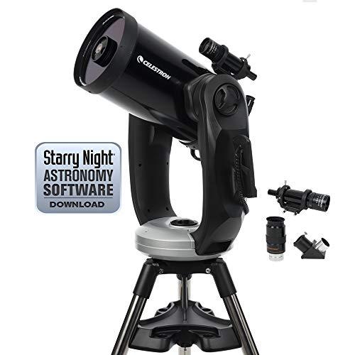 Celestron CPC 9.25GPS Teleskop