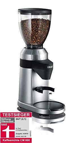 Graef Kaffeemühle CM 800