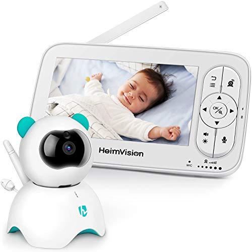 HeimVision Babyphone