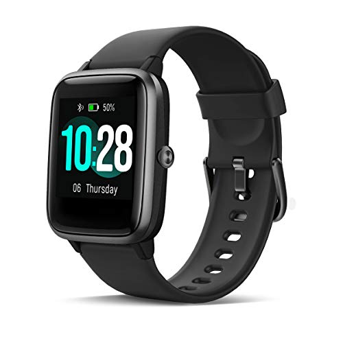 HOMVILLA Smartwatch