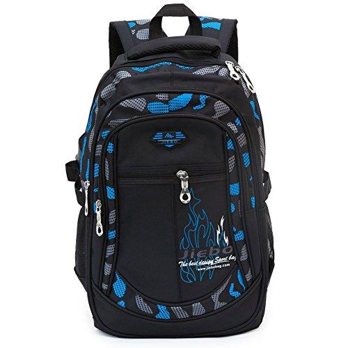 Travel Sport Rucksack für Schüler