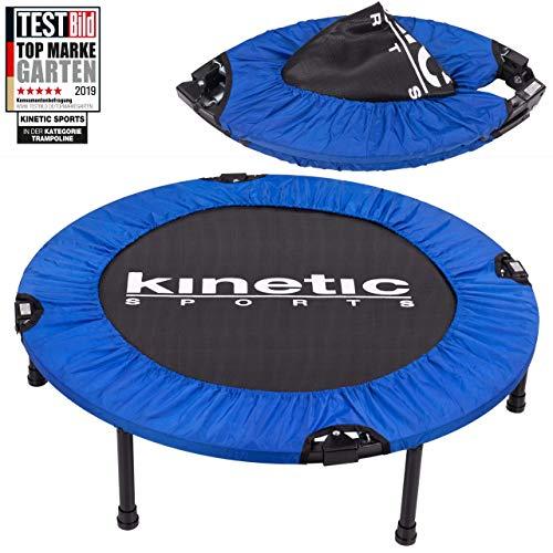 Kinetic Sports Fitness