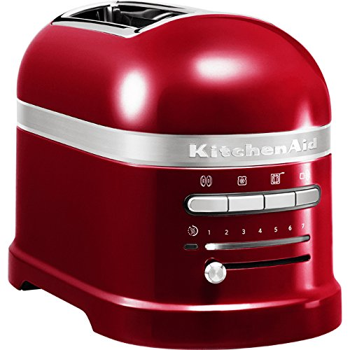 Kitchenaid 5KMT2204ECA Artisan