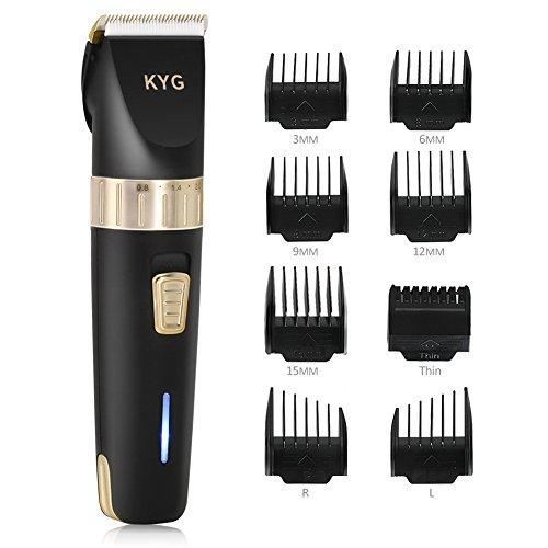 KYG Haarschneidemaschine