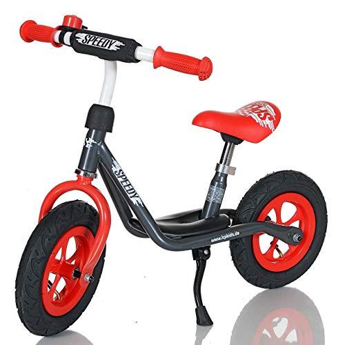 LCP Kids Laufrad Roller
