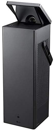 LG Beamer HU80KG