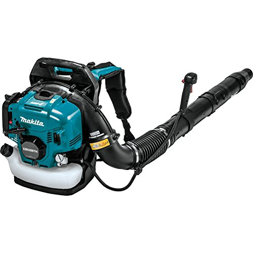 Makita Benzin-Gebläse EB5300TH