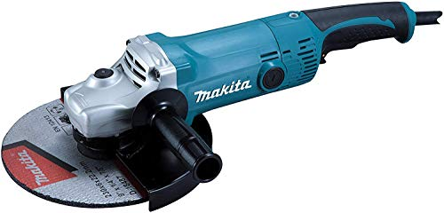 Makita GA9050R Winkelschleifer 230 mm, 2.000 W