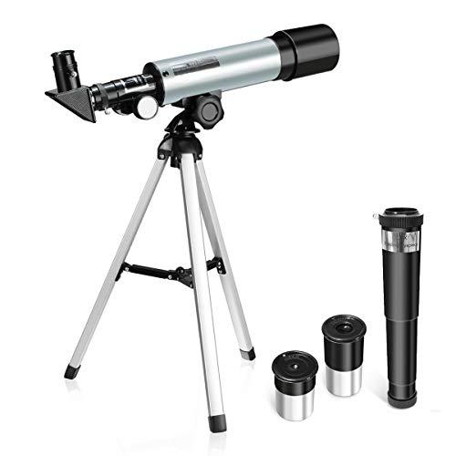 OUTERDO Astronomisches Teleskop