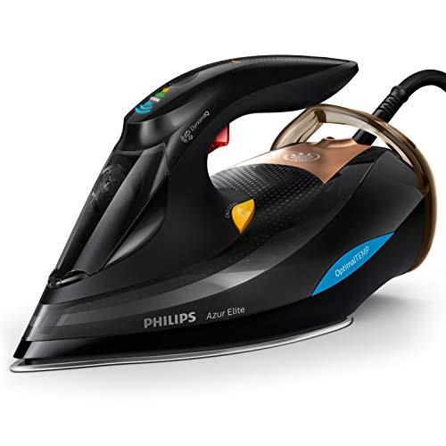 Philips Dampfbügeleisen Azur Elite