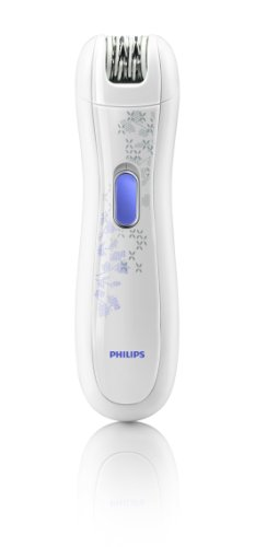 Philips SatinTouch HP6365/03