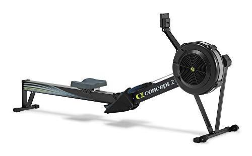 Rudergerät Concept2 Indoor Rower
