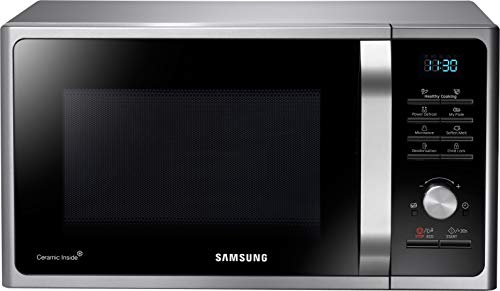 Samsung Mikrowelle