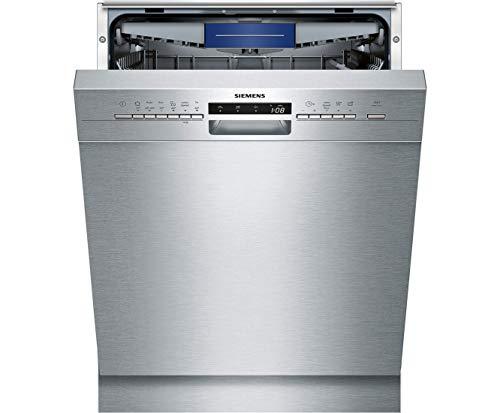 Siemens SN436S00KE iQ300