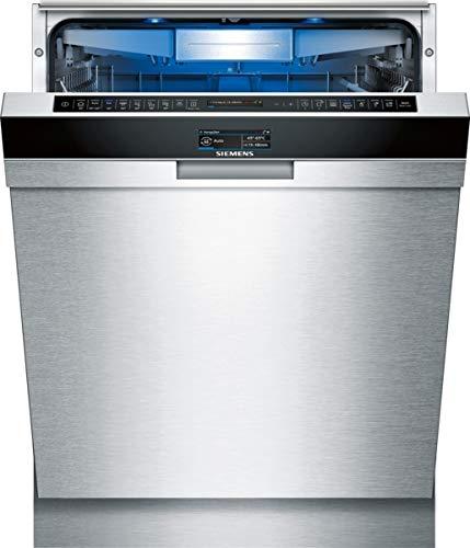 Siemens SN478S36TE iQ700 Wi-Fi