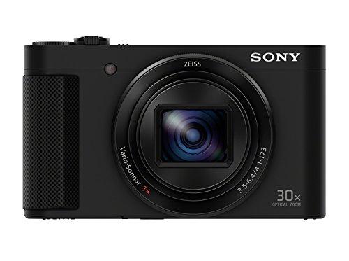Sony DSC-HX90 Kompaktkamera