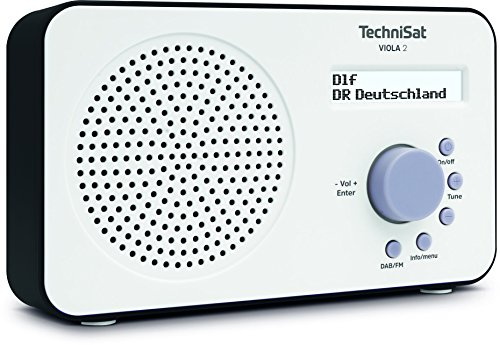 TechniSat VIOLA 2