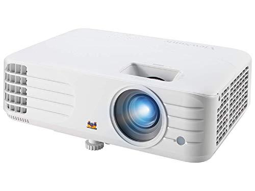 Viewsonic PX701HD 3D Heimkino DLP Beamer