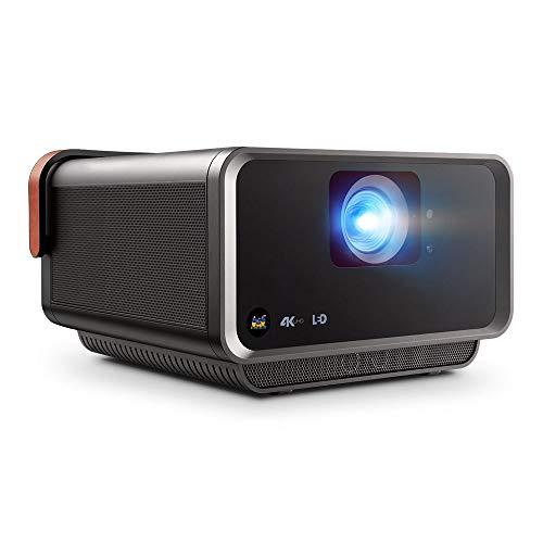Viewsonic X10-4K UHD Heimkino LED Beamer