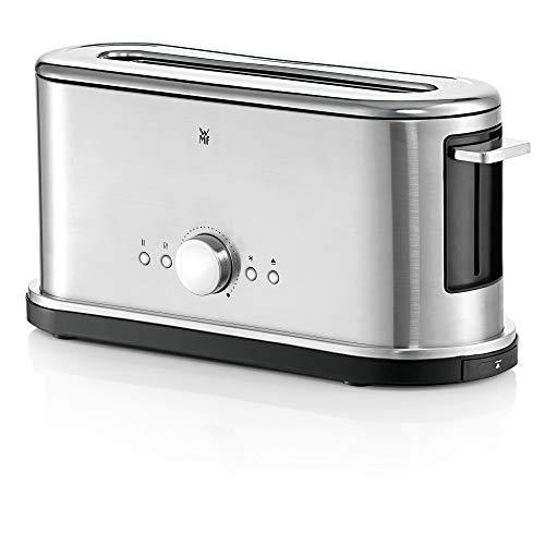 WMF LINEO Toaster Langschlitz